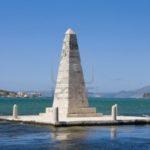 8557386-obelisk-drapano-bridge-argostoli-kefalonia-greece